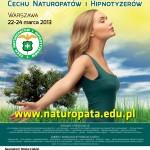 IV Zjazd Cechu Warszawa 22-24 marca 2013 r.